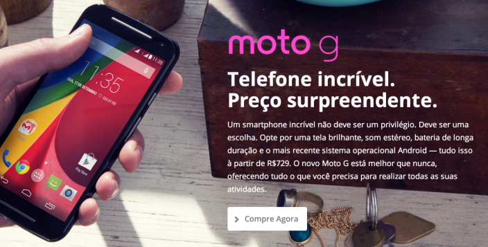 Motorola- Moto G da Motorola-Celulares-Smartphone-Motorola Brasil 2014-12-29 12-38-19