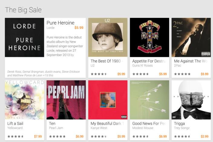 Music on Google Play 2014-12-23 10-06-07
