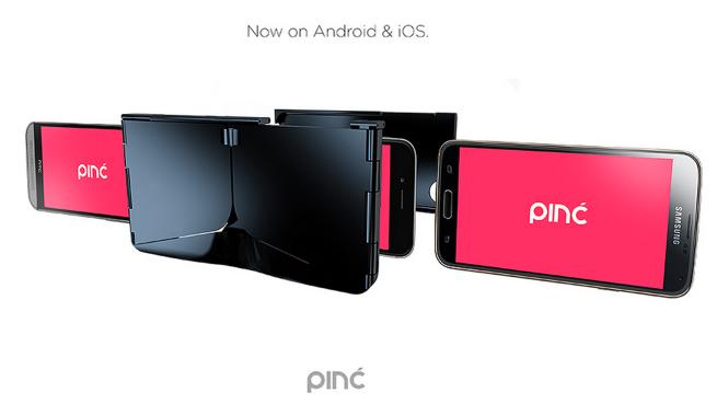 Pinc-Oculus-01