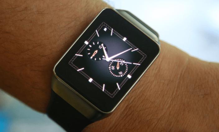 samsung-gear-live-android-wear.jpg (3446×3001) 2014-12-18 10-56-29