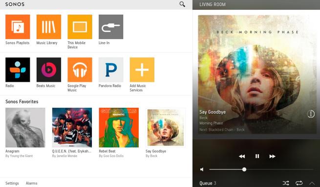 Sonos-Controller-Android-01
