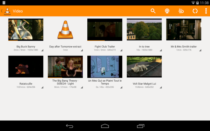 VLC for Android - Android Apps on Google Play 2014-12-08 15-05-12