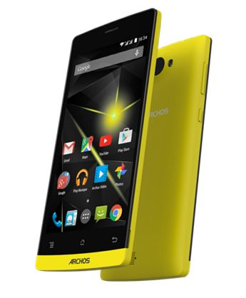 archos50diamond