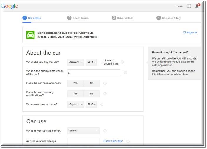 Google-car-insurance1