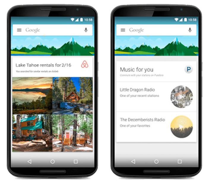 Google-Now-app-integration
