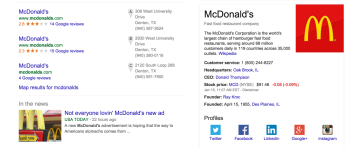 mcdonalds - Google Search 2015-01-15 10-09-00