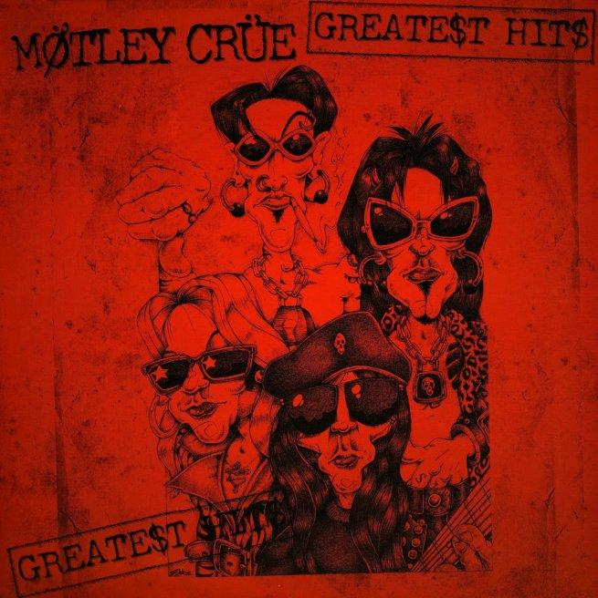 motley-crue-deal