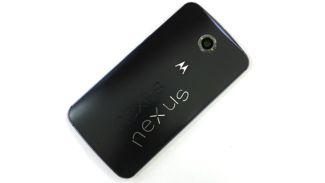 nexus-6-fail