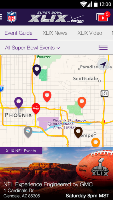 NFL_Mobile_Android