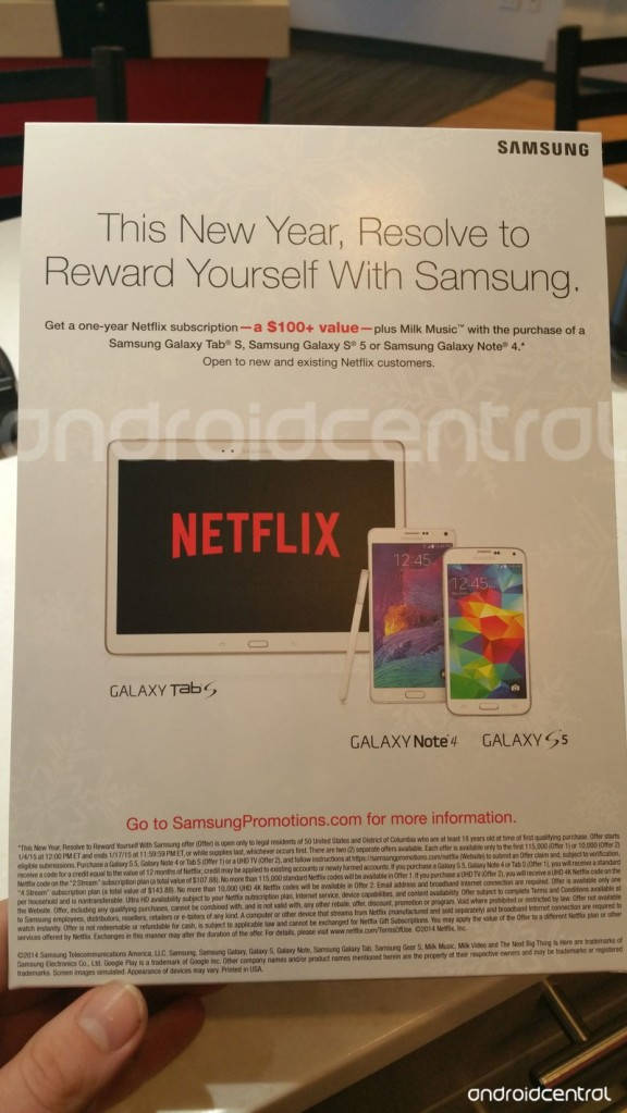 samsung-netflix-offer_wm