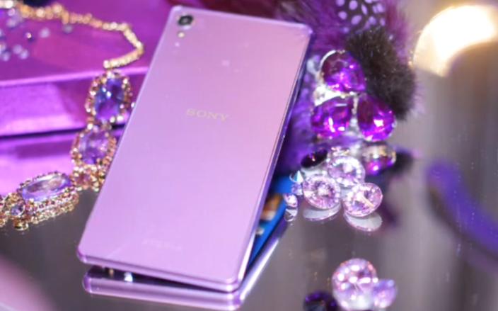 Sony Mobile HK 2015-01-22 08-32-22