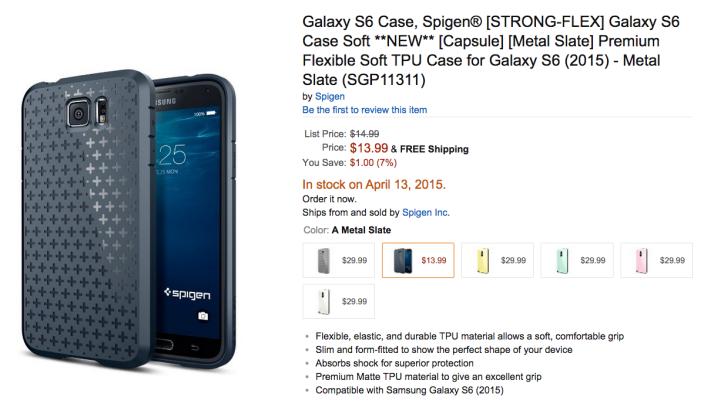 Spigen-samsung-galaxy-s6-case
