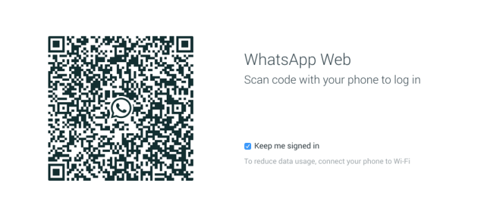 WhatsApp Web 2015-01-21 12-31-05