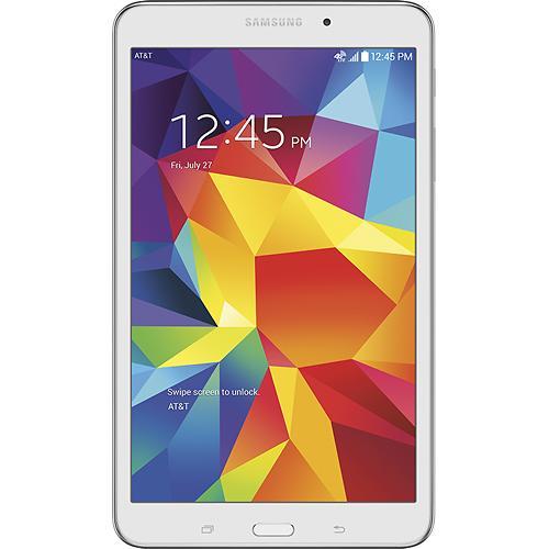 9to5Toys Last Call: Samsung Galaxy Tab 4 $240, Galaxy Gear 2