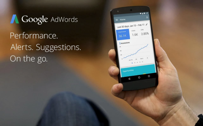 AdWords - Android Apps on Google Play 2015-02-18 15-36-09