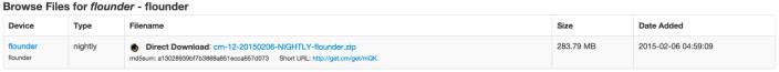CyanogenMod Downloads 2015-02-06 15-26-47