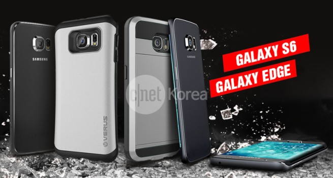 galaxy-s6-galaxy-s6-edge-leak-cnet
