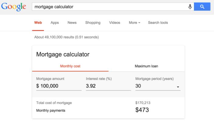 google-mortgage-calculator-800x465