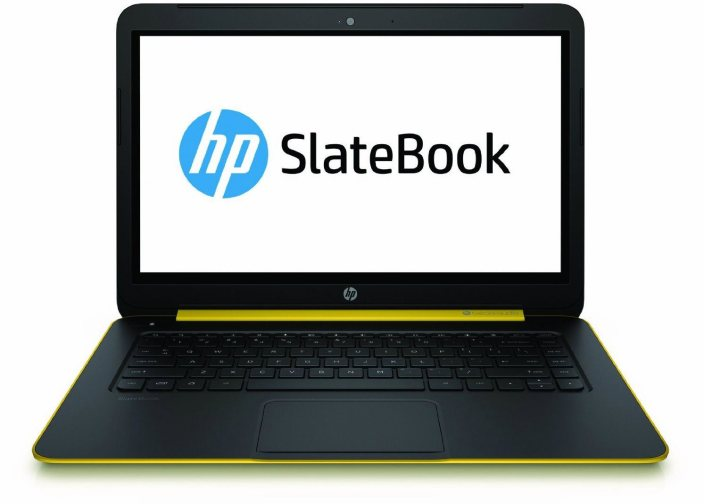 hp-slatebook-14-inch-touchscreen-laptop-w-android-sale-01