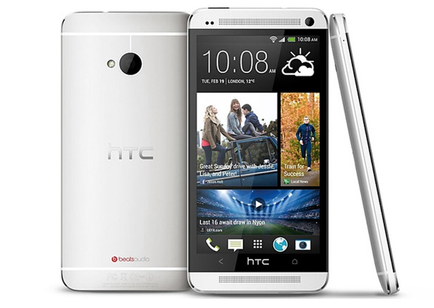 HTC One M7 32GB 4G LTE Smartphone (GSM Unlocked) (Refurbished) | Groupon 2015-02-10 11-21-47