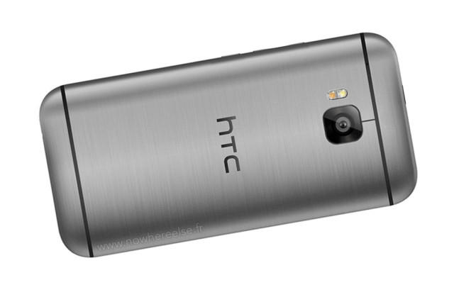 HTC-One-M9-Hima-press-render-640x412