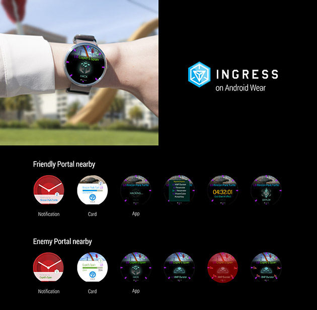 ingress-on-android-wear-2015-02-27-01