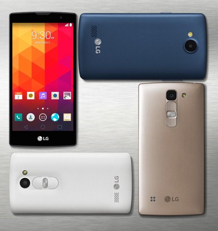 LG-midrange-2015.2