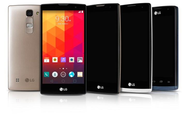 LG-midrange-2015.3