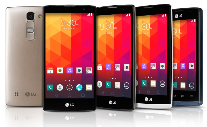 LG-midrange-2015
