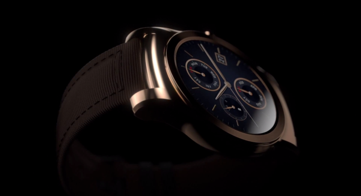 LG Watch Urbane : Official Product Video (Trailer) - YouTube 2015-02-24 08-14-20