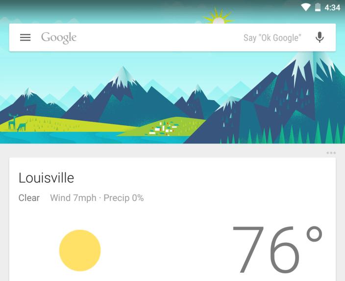 nexus2cee_Screenshot_2014-10-17-16-34-51