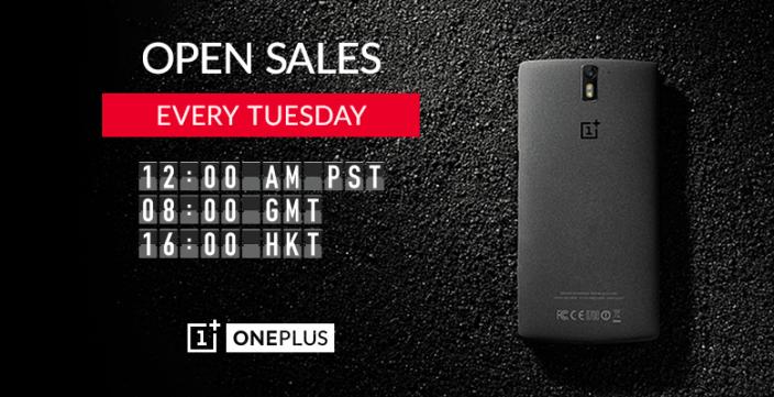Open-Sales_Forum