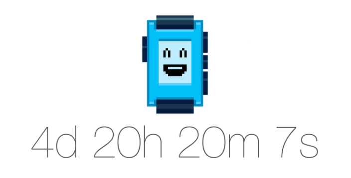 Pebble Smartwatch | Smartwatch for iPhone & Android 2015-02-19 12-39-54
