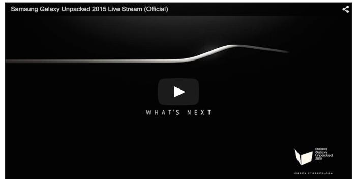 Samsung-Unpacked-Live-stream-01