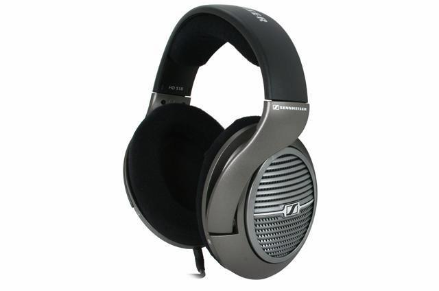 sennheiser-hd-518-sale-01
