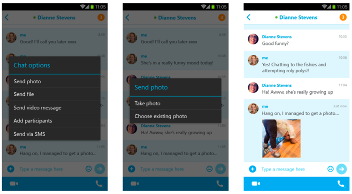 Skype-Android-app-5-2