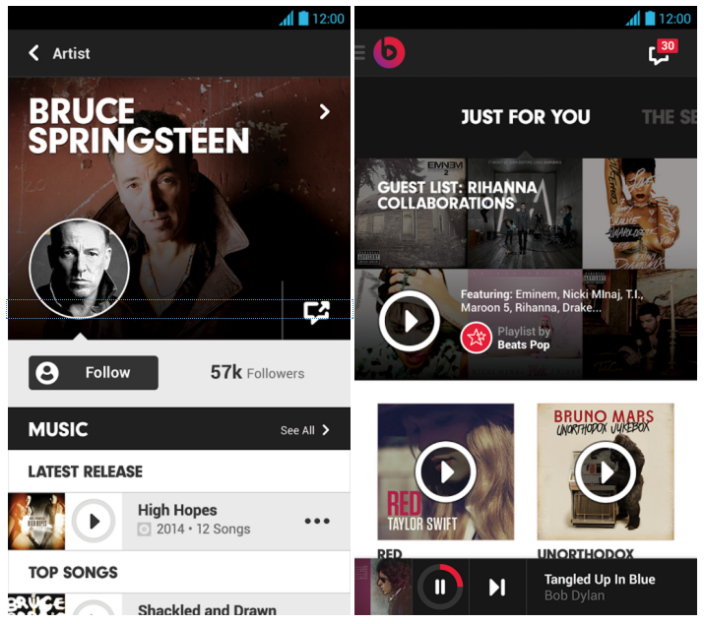 The Next Episode: Apple's plans for Beats-based music service revealed   9to5Mac 2015-02-04 12-16-56