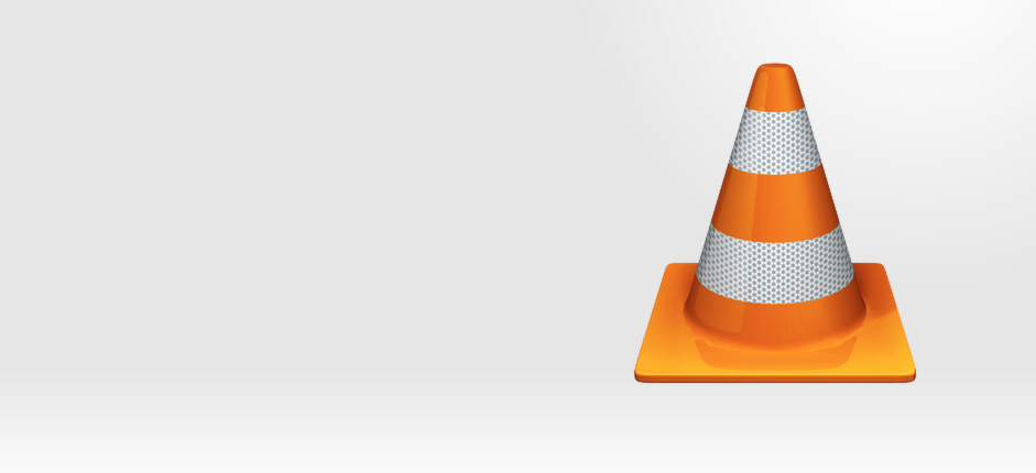 VideoLAN - Official page for VLC media player, the Open Source video framework! 2015-02-27 09-32-14