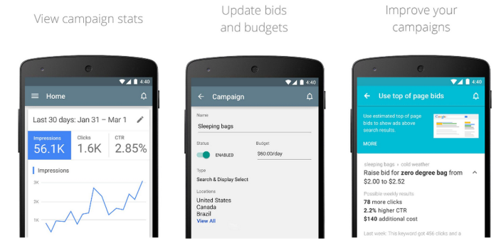 AdWords-for-Android-091