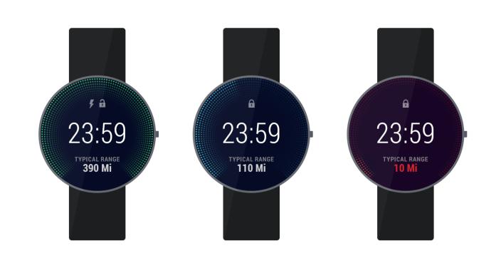Apple_Watch_Android_Wear_Tesla_ELEKSlabs_2-2