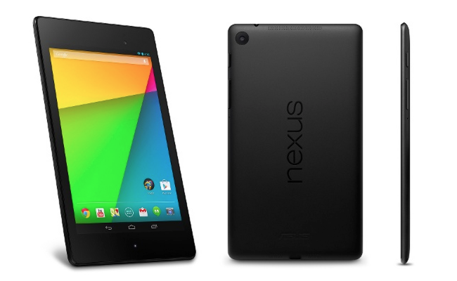 ASUS Google Nexus 7 16GB 7%22 Android Tablet (2013 Version) | Groupon 2015-03-16 12-44-01
