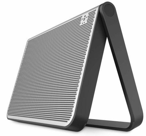 belkin-fusive-portable-bluetooth-speaker-sale-02