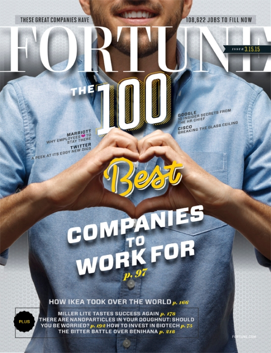 Fortune-cover-march-2015