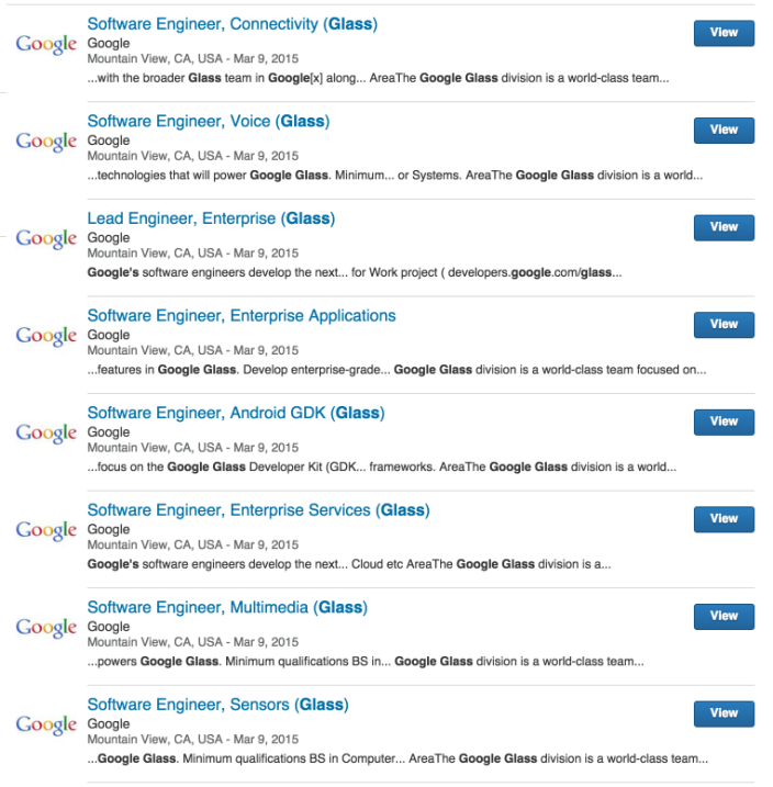 Google Glass Jobs | LinkedIn 2015-03-11 10-33-45