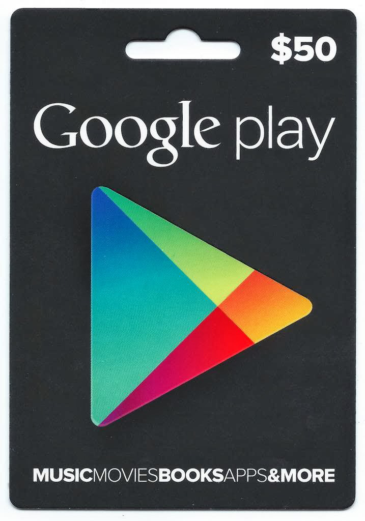 google-play-50-gift-card-1