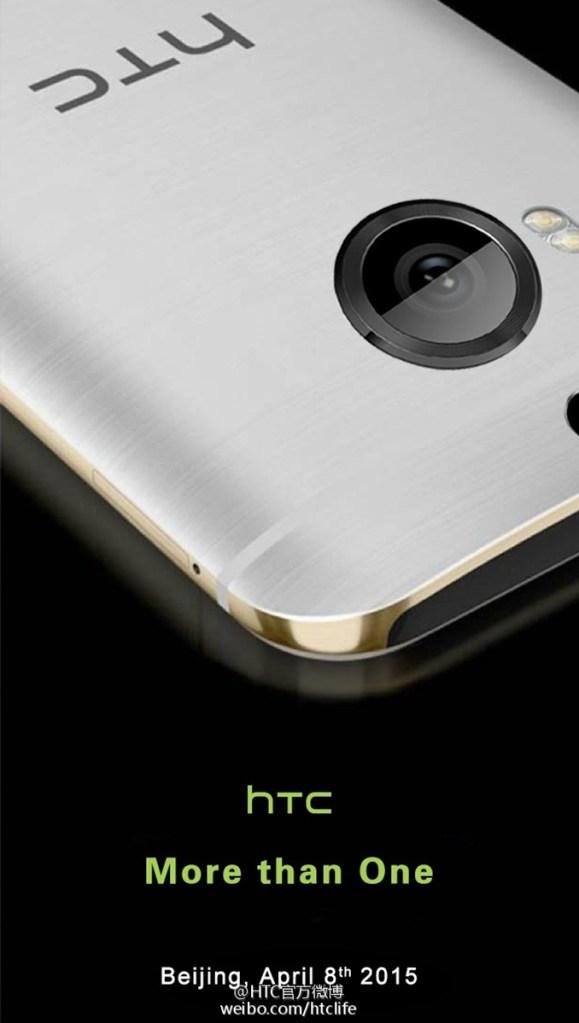 HTC-One-M9-Plus-date-Sortie
