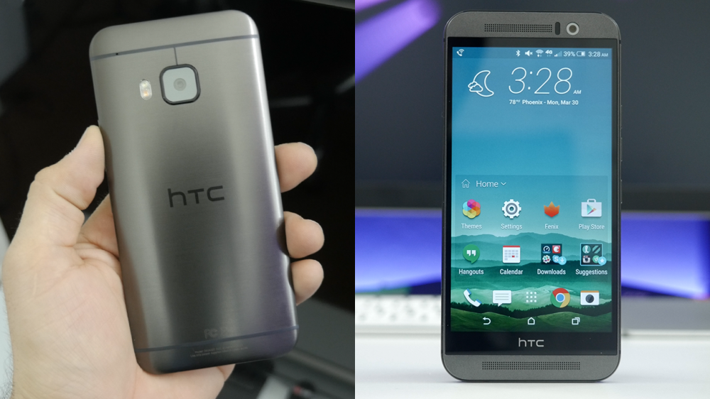 htc-one-m9-thumb