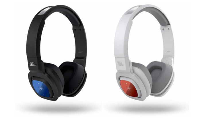 JBL J56 BT Wireless Bluetooth on-ear headphones (black or white) $60 shipped (Reg. $90+) | 9to5Toys 2015-03-13 13-47-20