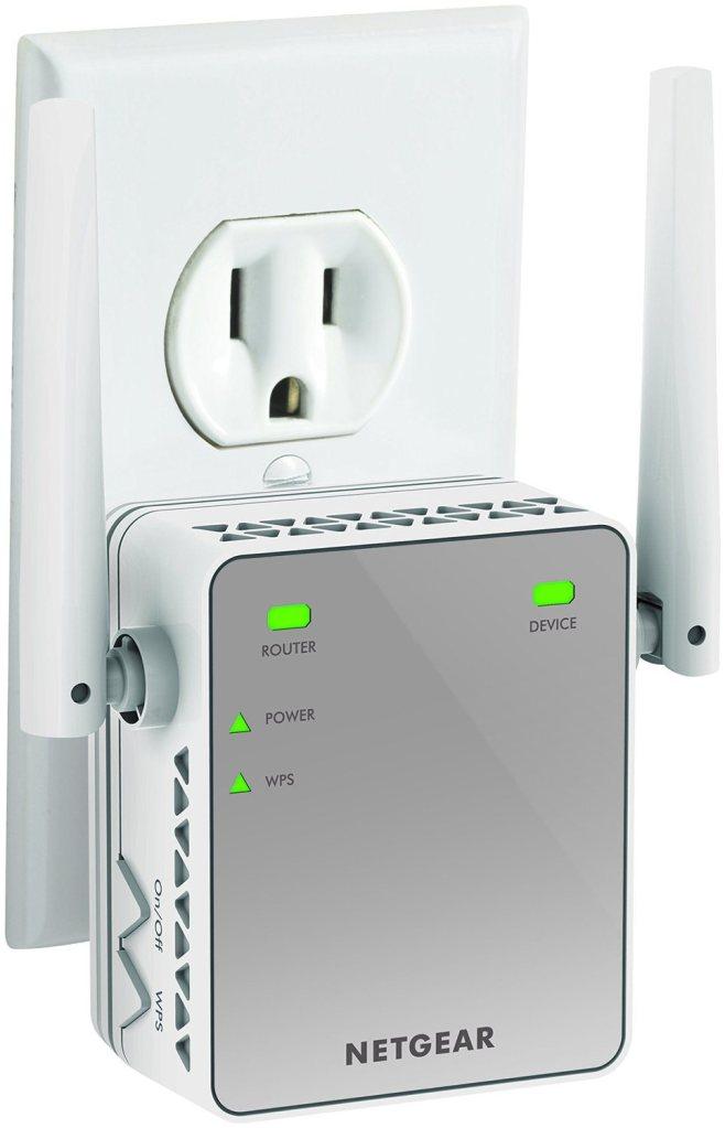 netgear-ex2700-wifi-extender