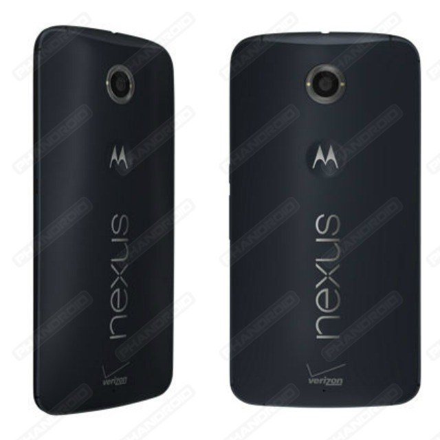 nexus-6-verizon-side-by-side-640x640